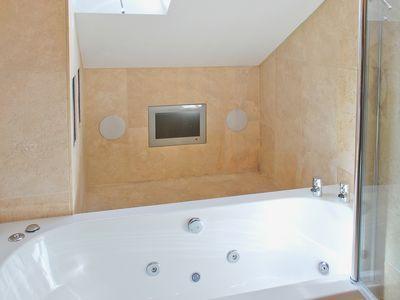 C4Y-25382-https://img.chooseacottage.co.uk/Property/638/400/638244.jpg