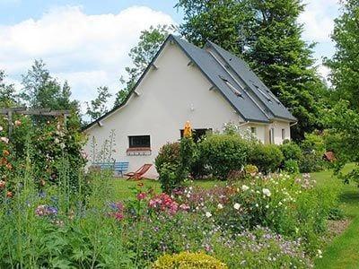 Ectot-l'Auber, Near Rouen
