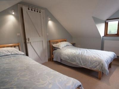 Wagon House Cottage thumbnail 7