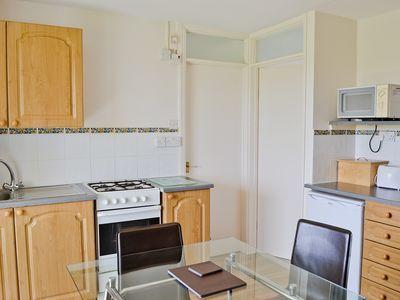 C4Y-B5381-https://img.chooseacottage.co.uk/Property/660/400/660232.jpg