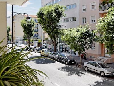 Residence San Per thumbnail 8