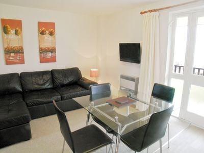C4Y-B5381-https://img.chooseacottage.co.uk/Property/667/400/667258.jpg