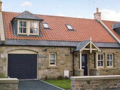 Photo of Embleton Cottage