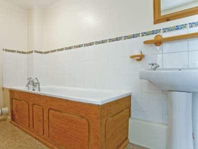 C4Y-B6130-https://img.chooseacottage.co.uk/Property/672/400/672537.jpg