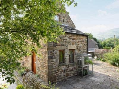 C4Y-25382-https://img.chooseacottage.co.uk/Property/674/400/674065.jpg