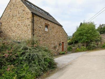 C4Y-25382-https://img.chooseacottage.co.uk/Property/674/400/674066.jpg
