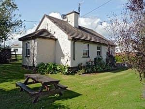 Bride View Cottage