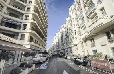Rue Latour Maubourg thumbnail 3