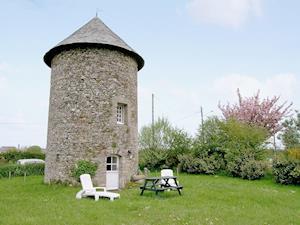 Anneville-sur-Mer