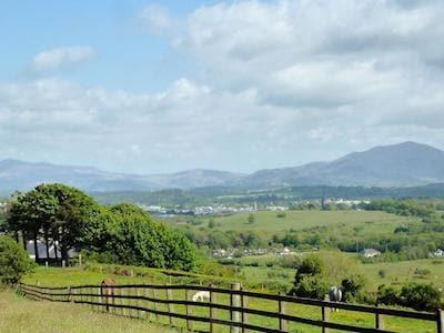 Killarney, Co Kerry thumbnail 4