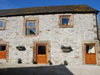 Dawn Cottage, Cold Eaton, Alsop-en-le-Dale
