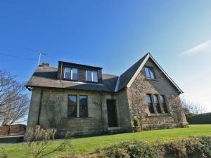 Birling Cottage
