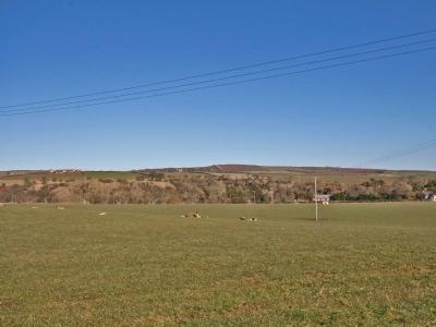Far Point, Paxton near Berwick upon Tweed