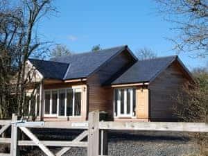 Framlington Villa