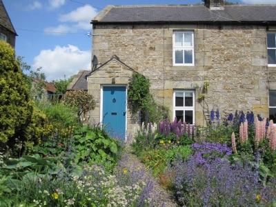 Annie's Cottage