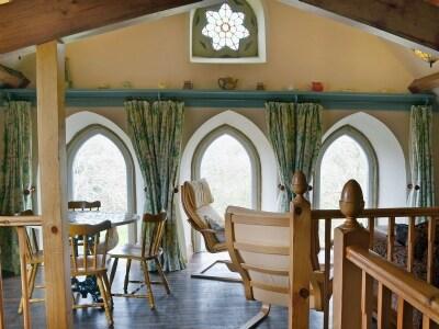 Living room | Coanwood Old Chapel, Coanwood near Haltwhistle
