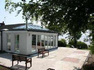 Dornock Brow Cottage