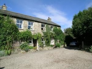 Cobble Cottage
