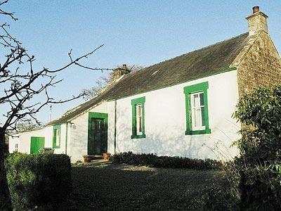 Lapstone Cottage