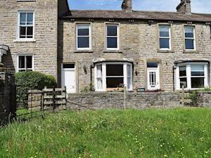 Brandymires Cottage