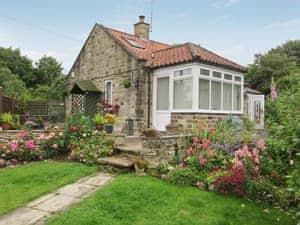 Littlebeck Cottage