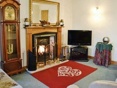 Redmayne Cottage thumbnail 2