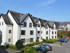 Glenmore - Hewetson Court