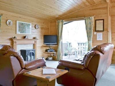 Skiddaw Lodge thumbnail 2