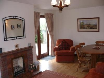 Acorn Cottage thumbnail 2
