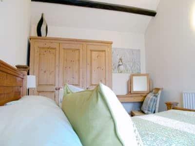 Smithy Brow Cottage, Newbiggin thumbnail 5