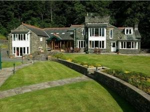 Beech Manor