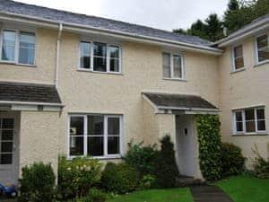 Cairn Cottage