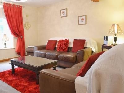 Photo of Beega Apartment
