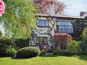 Harwood Dale Cottage