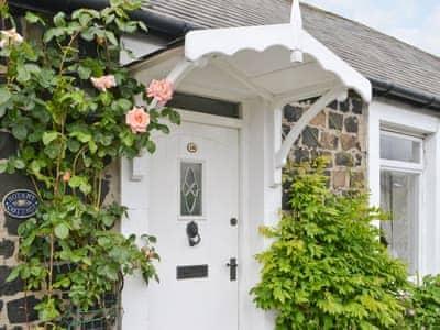 Botany Cottage thumbnail 8