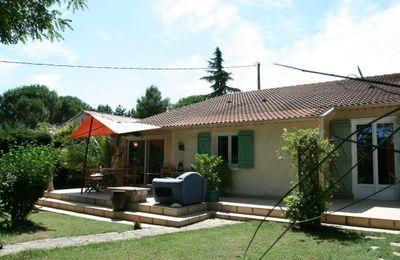 Montboucher Sur Jabron thumbnail 4