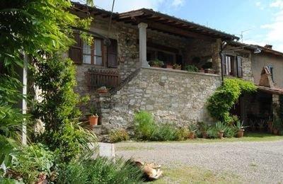Casa Mazzocchi thumbnail 3