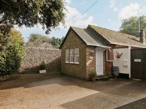 Grooms Studio Cottage