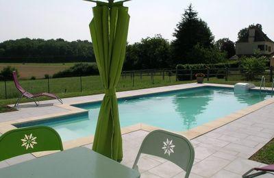 Villa Le Maine thumbnail 6
