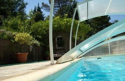 Ponteves Villa thumbnail 3