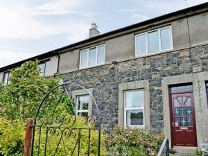 Harelawside Cottage