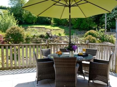 C4Y-HDDJ-https://img.chooseacottage.co.uk/Property/766/400/766101.jpg