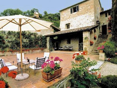 Photo of La Terrazza Dei Frati
