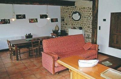 La Rochelle Normande thumbnail 1