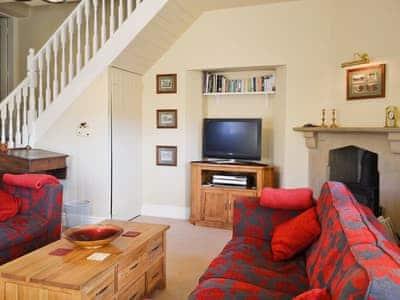 C4Y-25194-https://img.chooseacottage.co.uk/Property/772/400/772794.jpg