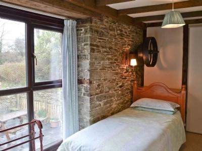 Mill Cottage thumbnail 5