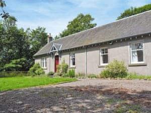 Golland Cottage