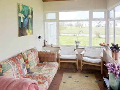 C4Y-W31867-https://img.chooseacottage.co.uk/Property/790/400/790054.jpg