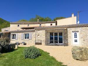 Villa Drôme