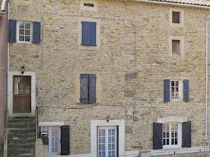 Saint-Florent-sur-Auzonnet